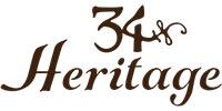 200x100-34-heritage