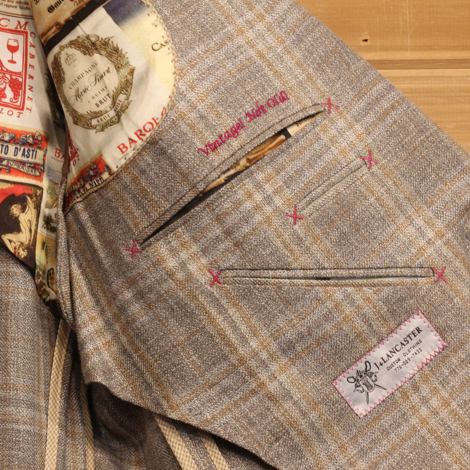 JLC_Inside Jacket detail 2